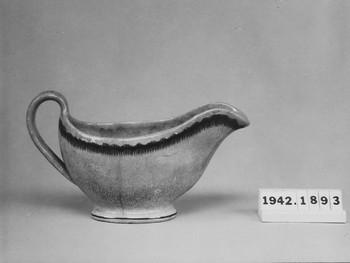 1942.1893 (RS115175)