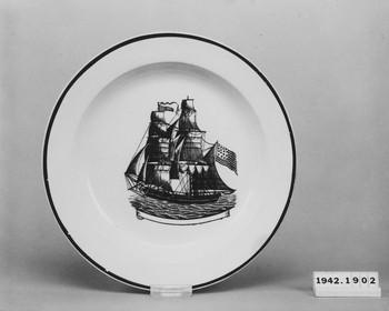 1942.1902 (RS115181)