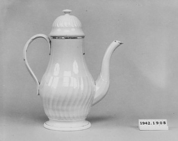 1942.1908 (RS115184)