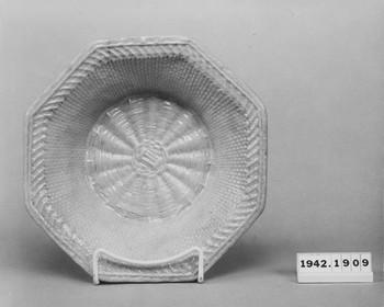 1942.1909 (RS115185)