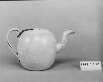 1942.1911 (RS115187)