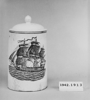 1942.1913 (RS115189)
