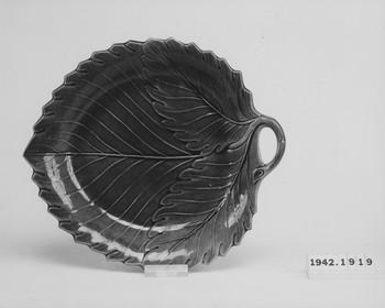 1942.1919.3 (RS115194)