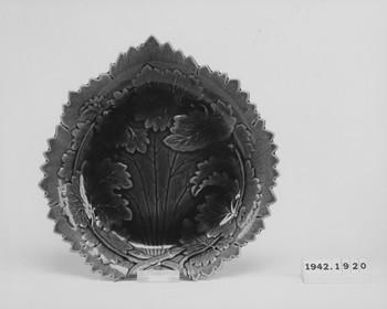 1942.1920 (RS115195)