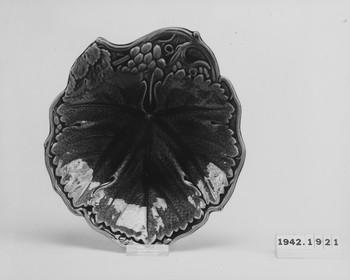 1942.1921 (RS115196)