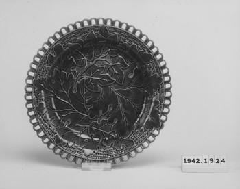 1942.1924.3 (RS115199)