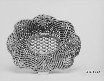 1942.1926.1 (RS115201)