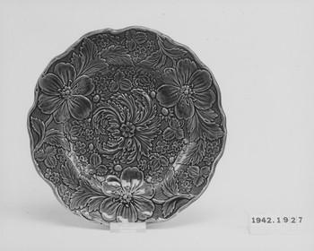 1942.1927.1 (RS115202)