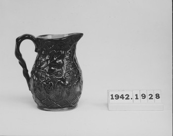 1942.1928 (RS115203)