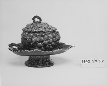 1942.1932.1 (RS115206)