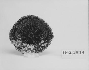 1942.1936.2 (RS115209)