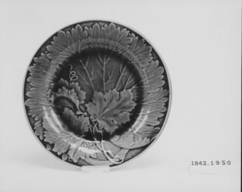 1942.1950.4 (RS115216)