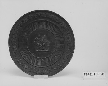 1942.1956.1 (RS115219)