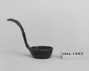 1942.1965 (RS115225)