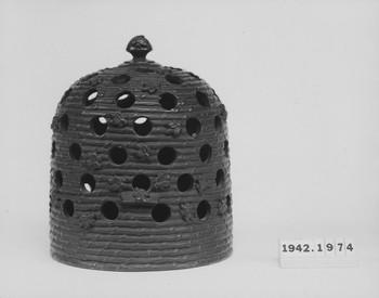 1942.1974 (RS115227)