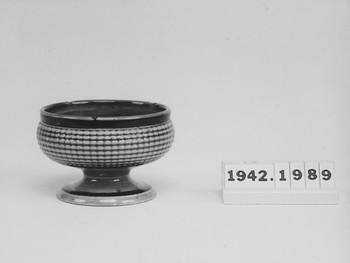 1942.1989 (RS115229)