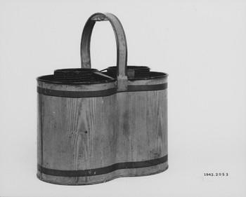 1942.2053 (RS115235)