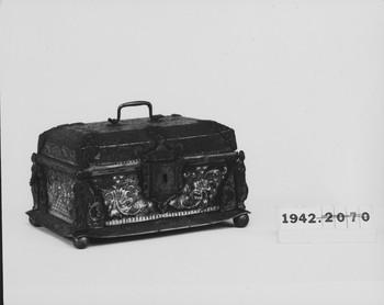 1942.2770 (RS115241)