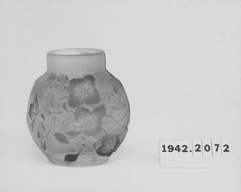1942.2072 (RS115242)