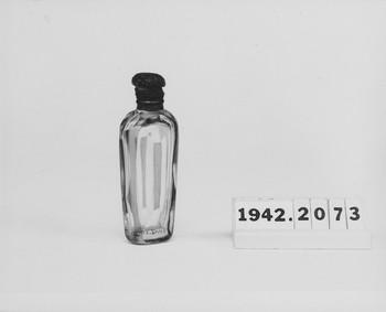 1942.2073 (RS115243)