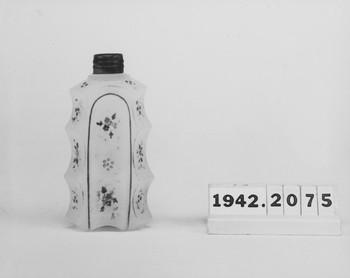 1942.2075 (RS115244)