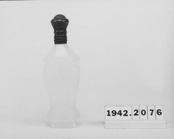 1942.2076 (RS115245)