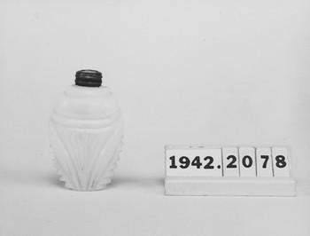 1942.2078 (RS115246)
