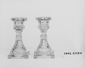 1942.2080.2 (RS115247)