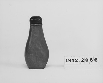 1942.2086 (RS115248)