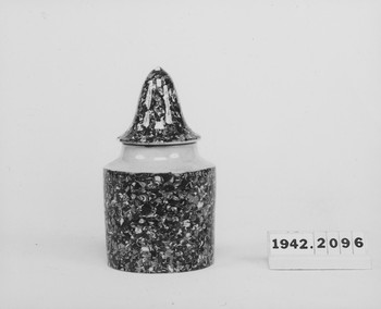 1942.2096.2 (RS115252)