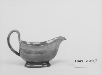 1942.2097.2 (RS115253)