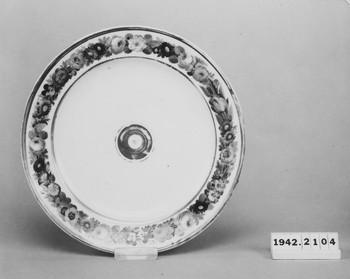 1942.2104 (RS115257)