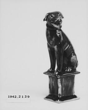 1942.2139 (RS115270)