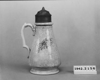 1942.2156 (RS115276)