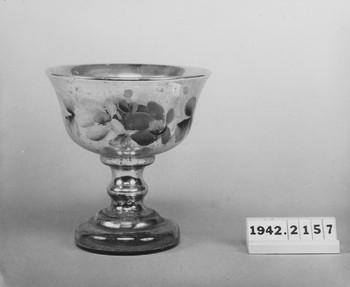 1942.2157.4 (RS115277)