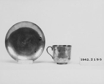 1942.2190 (RS115293)