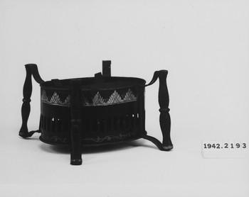 1942.2193 (RS115295)