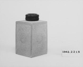 1942.2218 (RS115299)