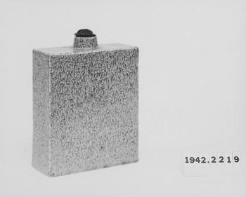 1942.2219 (RS115300)