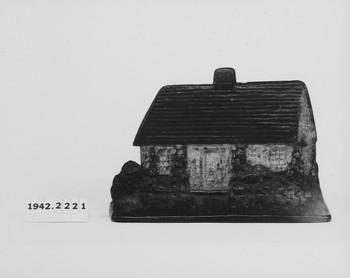 1942.2221 (RS115301)