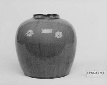 1942.2306 (RS115311)