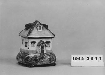 1942.2347 (RS115319)