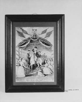 1942.2369 (RS115329)