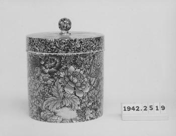 1942.2519 (RS115338)