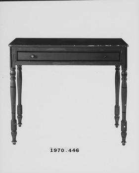 1970.446 (RS115367)