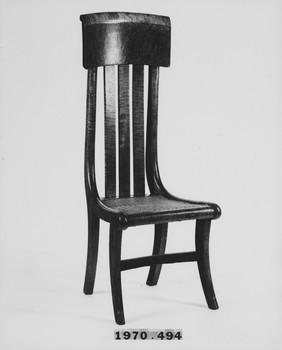 1970.494 (RS115386)