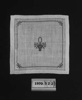 1970.522 (RS115395)