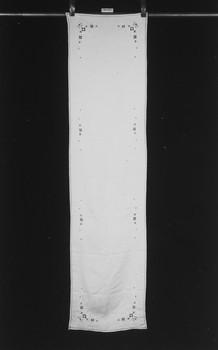 1970.527.4 (RS115400)