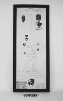 1970.564 (RS115417)
