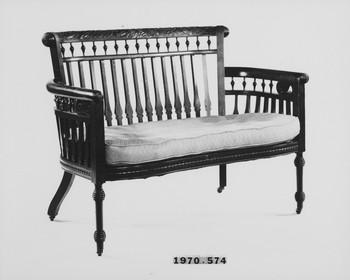 1970.574 (RS115426)